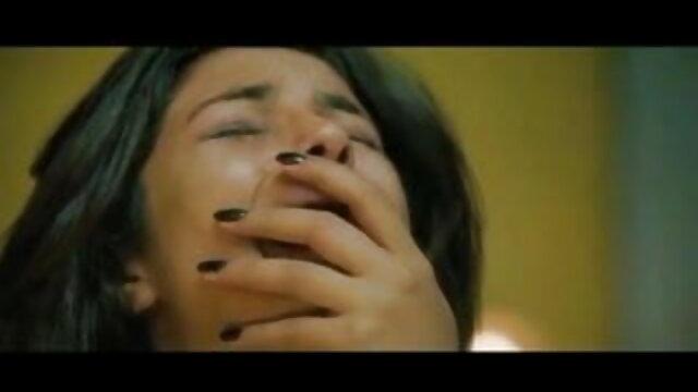 कोई पंजीकरण Porno  अपमान का शासन-बारिश की ब्लू फिल्म हिंदी मूवी फुल एचडी गिरावट (2020)