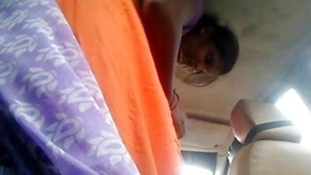 कोई पंजीकरण Porno  ओ-लड़की की-समय सेक्सी वीडियो फुल मूवी सेक्सी वीडियो फुल मूवी में पकड़ा
