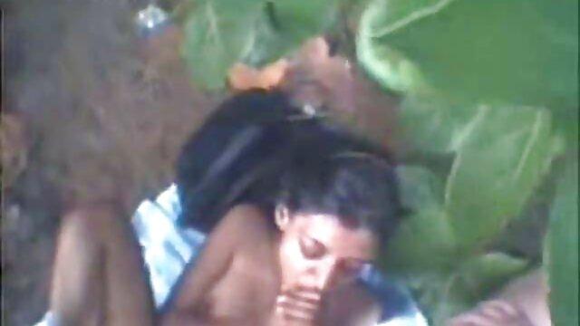 कोई पंजीकरण Porno  बहुत पहले बहिन साहसिक सेक्सी हिंदी फुल मूवी वीडियो
