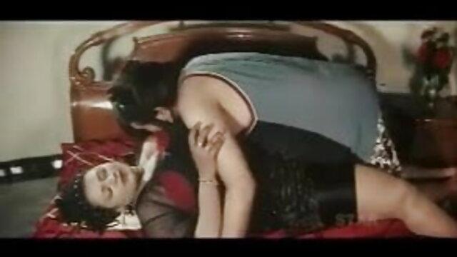 कोई पंजीकरण Porno  अफसाना हिंदी सेक्सी मूवी फुल एचडी में हॉगटाईड भाग 2