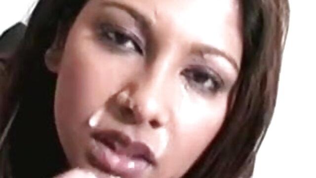 कोई पंजीकरण Porno  के अधिकार कार्यकर्ता बदल जाता है उसका ध्यान करने के लिए समायरा-के दोहन-हिस्सा सेक्स वीडियो फिल्म फुल एचडी में 3
