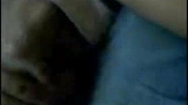 वयस्क कोई पंजीकरण  टीएस सौंदर्य डोमिनोज़ प्रेस्ली उसे गधा उसके पति द्वारा अंकित किया जाता है हिंदी सेक्स फुल मूवी एचडी