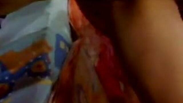 कोई पंजीकरण Porno  बुत कमबख्त हिंदी फिल्म सेक्स फुल के साथ वह पुरुष नेटली मंगल और लीना केली