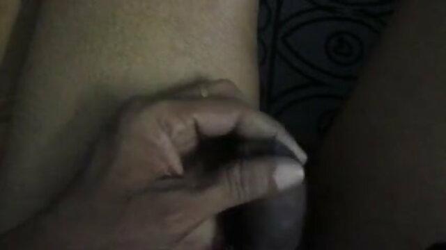 कोई पंजीकरण Porno  होटल के साथ सेक्सी पिक्चर फुल एचडी वीडियो सौंदर्य शीमेलां