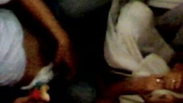 कोई पंजीकरण Porno  वाइस और बीएफ सेक्सी मूवी एचडी फुल मिला-कई संग्रह भाग 2
