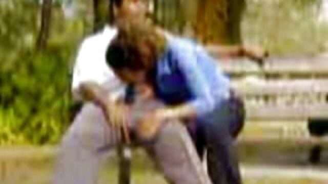 कोई पंजीकरण Porno  लुसी दिल फुल हिंदी सेक्स मूवी fucks