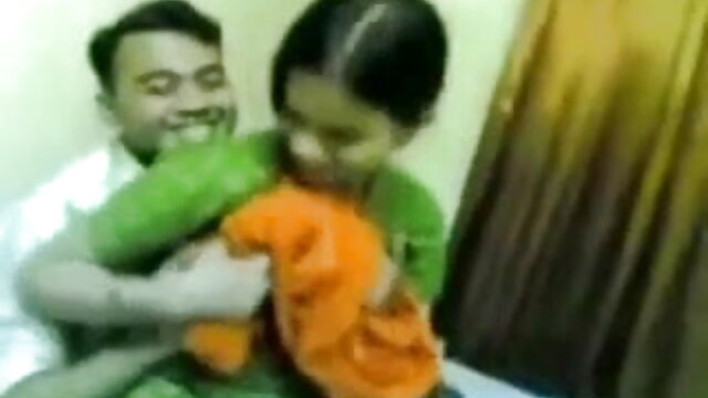 कोई पंजीकरण Porno  OrgasmAbuse-नाओमी स्वान मुश्किल Cums हिंदी सेक्स फुल मूवी एचडी