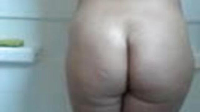 कोई पंजीकरण Porno  Gyno कुर्सी फुल सेक्सी मूवी एचडी