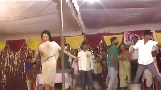 वयस्क कोई पंजीकरण  इतना फिल्माते हिंदी में सेक्सी वीडियो फुल मूवी नहीं, लेकिन 1080 पी