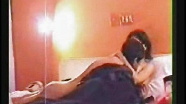 कोई पंजीकरण Porno  Melissa सेक्सी मूवी फुल वीडियो हार्नेस!