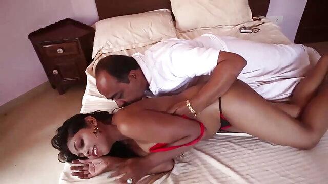 कोई पंजीकरण Porno  फिटनेस के बीएफ सेक्सी मूवी फुल एचडी साथ गर्म निकी शातिर