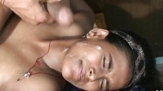 कोई पंजीकरण Porno  पापी टीएस सत्र के साथ हिंदी सेक्सी फुल मूवी वीडियो एमी नोवेल और चेरी