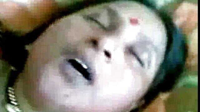 कोई पंजीकरण Porno  अपमान फूहड़ काली फुल सेक्सी फिल्म हिंदी में केन दंडित कठिन