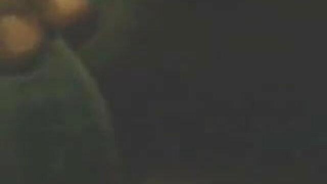कोई पंजीकरण Porno  सेक्सी वह पुरुष मुश्किल मुर्गा द्वारा गड़बड़ हिंदी सेक्सी फिल्म फुल एचडी