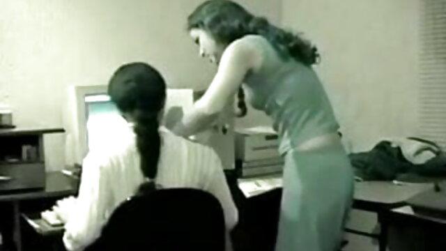 कोई पंजीकरण Porno  तीन तरह के साथ सुस्वाद ब्राजील सेक्सी वीडियो फुल फिल्म शीमेलां