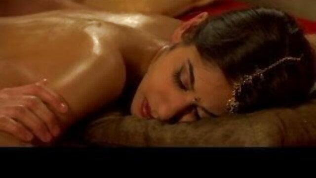 कोई पंजीकरण Porno  सेक्सी सेक्सी फिल्म फुल एचडी वीडियो आबनूस वह पुरुष गर्म आदमी को नष्ट कर देता है