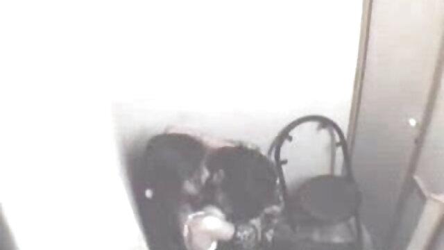 कोई पंजीकरण Porno  कोनो-नरक में पहले दिन फुल सेक्स हिंदी मूवी