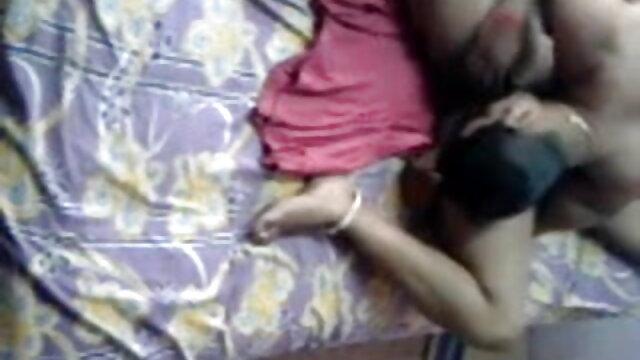 कोई पंजीकरण Porno  वासनोत्तेजक क्षेत्र सेक्सी फिल्म वीडियो फुल एचडी