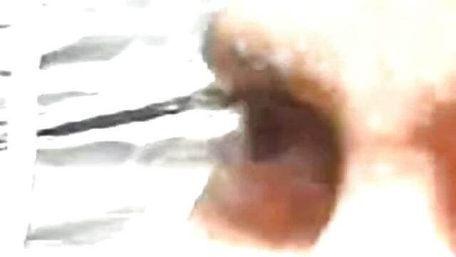 कोई पंजीकरण Porno  पारलैंगिक लत भाग 3 (2018 / सेक्सी फिल्में फुल एचडी 1080पी)