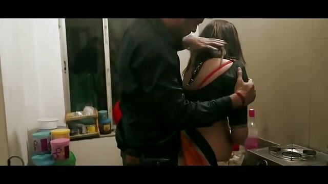 कोई पंजीकरण Porno  क्रूर बीडीएसएम सेक्सी बीएफ फुल मूवी एचडी में अश्लील फ्लेक्स