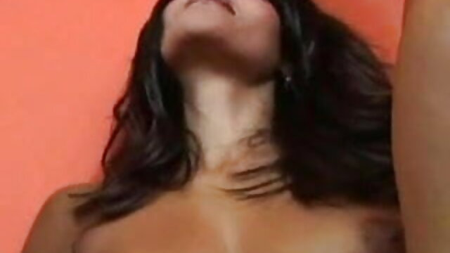 कोई पंजीकरण Porno  सैनिक सेक्स वीडियो फिल्म फुल बोई एलेक्स रेवेन के गधे (720पी)