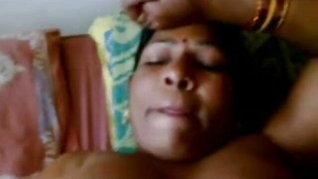कोई पंजीकरण Porno  लड़की के स्तन फुल मूवी सेक्सी एचडी यातना-भाग 3