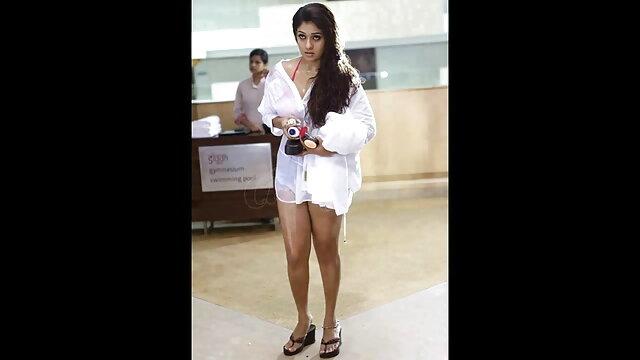 कोई पंजीकरण Porno  एमेच्योर बीडीएसएम साहसिक फुल सेक्स हिंदी मूवी 2