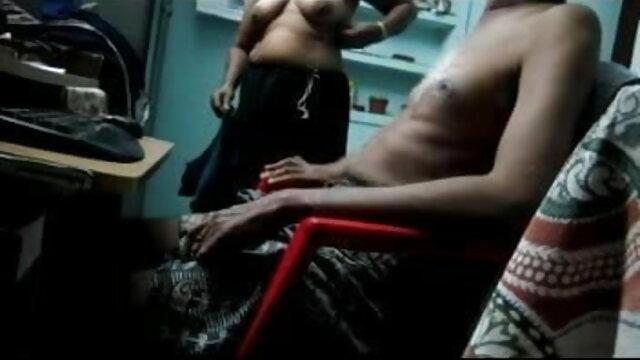 कोई पंजीकरण Porno  सही महिला नीचे भाग फुल हिंदी सेक्सी फिल्म 3