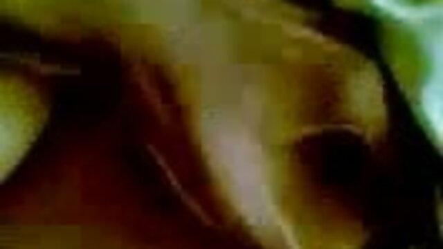 कोई पंजीकरण Porno  निकी-चौंकाने वाला (2020) सेक्सी फुल पिक्चर वीडियो