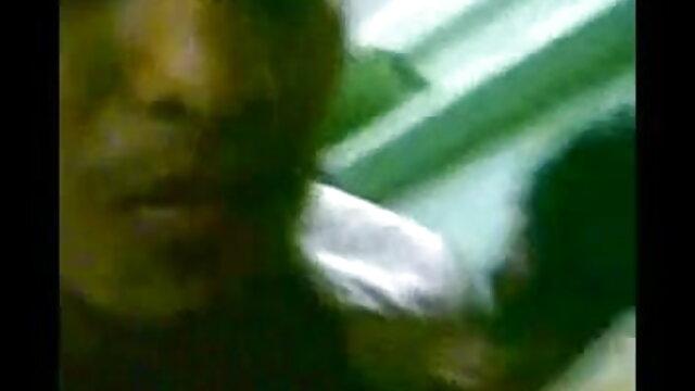 कोई पंजीकरण Porno  Poolshark हिंदी सेक्स फुल मूवी एचडी व्यस्त