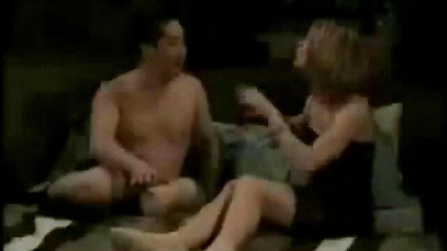 कोई पंजीकरण Porno  अगले वह पुरुष सेक्सी वीडियो फुल मूवी वीडियो मूर्ति - भाग 9 अनुसूचित जाति।2