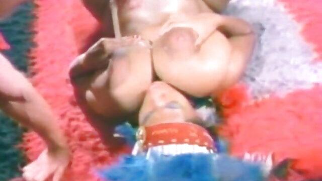 कोई पंजीकरण Porno  प्रवेश कक्ष बंधन सेक्सी बीएफ फुल एचडी में मूवी और चेहरा कमबख्त