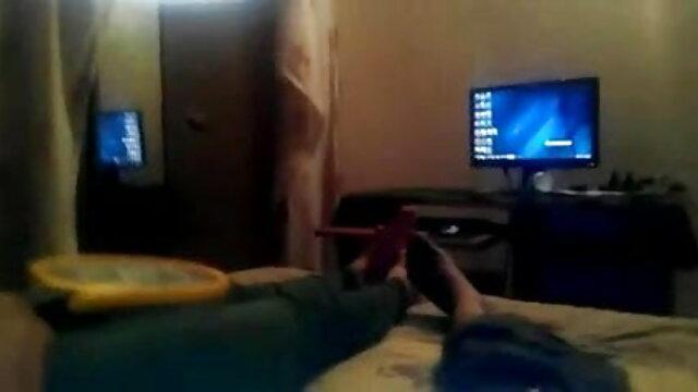 कोई पंजीकरण Porno  रात सेक्सी फिल्म वीडियो फुल एचडी के बाद भाग 2