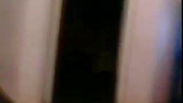 कोई पंजीकरण Porno  आरटीबी चैनल फ्यूक्ट डॉल-भाग 1-क्लेयर एडम्स (2020) सेक्सी वीडियो फुल मूवी हिंदी में