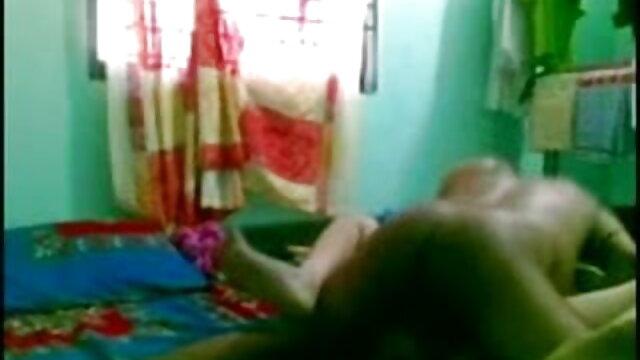 कोई पंजीकरण Porno  सेक्सी जाहिल सेक्सी वीडियो एचडी में फुल मूवी लड़की लिली दानव नफरत करता है बिकनी पहने बिंबोस