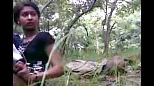 कोई पंजीकरण Porno  Luana Pacheco-ब्राजील फुल एचडी में सेक्सी फिल्म दौरे पूल द्वारा खुशी