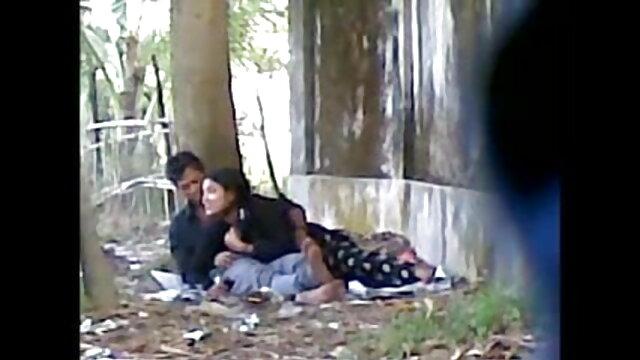 कोई पंजीकरण Porno  समीक्षा सेक्स वीडियो एचडी फुल मूवी गुलाम लुसी दिन अनुसूचित जाति.2