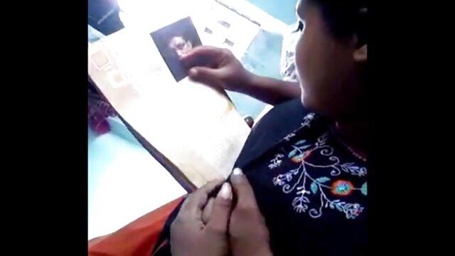 कोई पंजीकरण Porno  पॉपर बनी हिंदी फुल मूवी सेक्स वीडियो