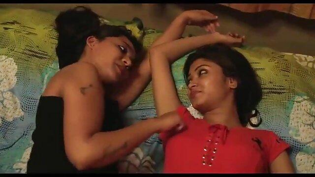 कोई पंजीकरण Porno  सेना बहुमुखी गर्मी हिंदी सेक्सी मूवी फुल एचडी में