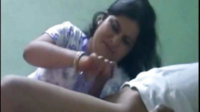 कोई पंजीकरण Porno  अलग करना राज्यमंत्री, सुरुचिपूर्ण शरारती सेक्स बम सेक्सी फिल्म वीडियो फुल चेहरे 1080पी