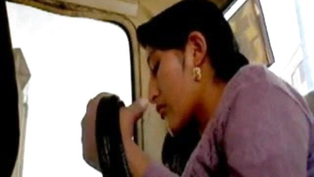 कोई पंजीकरण Porno  वह हिंदी सेक्सी फुल मूवी पुरुष Pmv पं.11