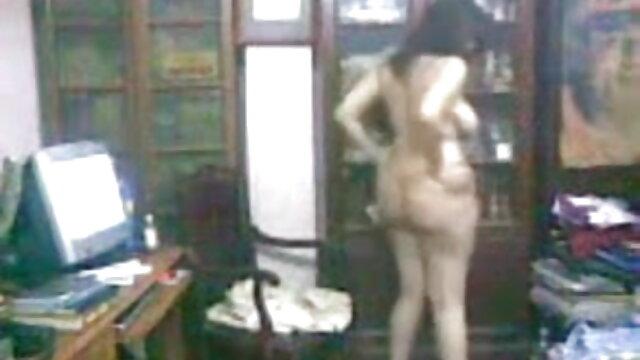 कोई पंजीकरण Porno  आत्म-नियंत्रण भाग 3 में एक सबक सेक्सी फिल्म हिंदी फुल एचडी