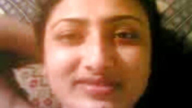 कोई पंजीकरण Porno  Anilil बंधन ब्लू सेक्सी फुल मूवी