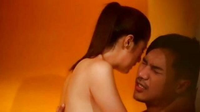कोई पंजीकरण Porno  खूबसूरत वह पुरुष Kay मुश्किल सेक्सी फिल्म फुल वीडियो टक्कर लगी है