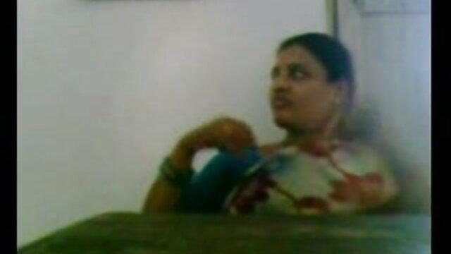 कोई पंजीकरण Porno  ब्रुक हिंदी सेक्सी फुल मूवी एचडी बनाम आर. वी.
