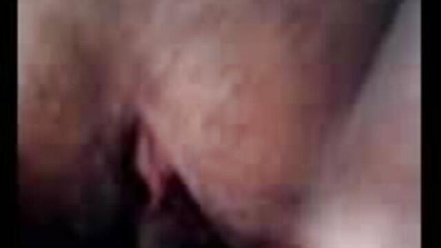 कोई पंजीकरण Porno  क्लेयर एडम्स – Declair स्टेशन मूवी फुल सेक्सी मूवी