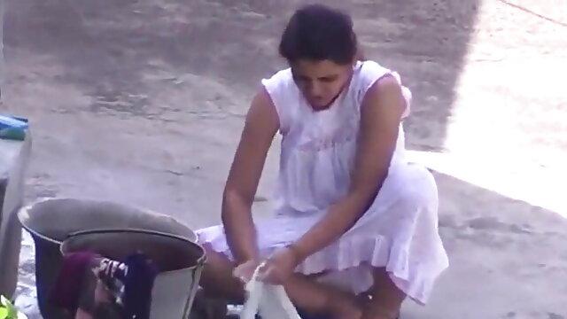 कोई पंजीकरण Porno  Kimber-Kimber पर एक कॉल सेक्सी फिल्म हिंदी फुल एचडी