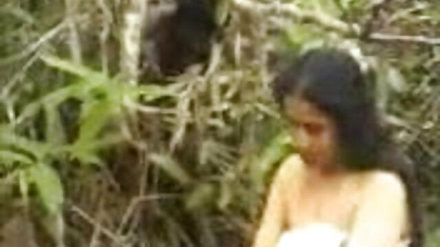 कोई पंजीकरण Porno  संचिका फूहड़ लॉरेन फिलिप्स गधा बकवास और 2 फुल सेक्सी फिल्म हिंदी में सेक्सी किन्नर द्वारा डबल प्रवेश