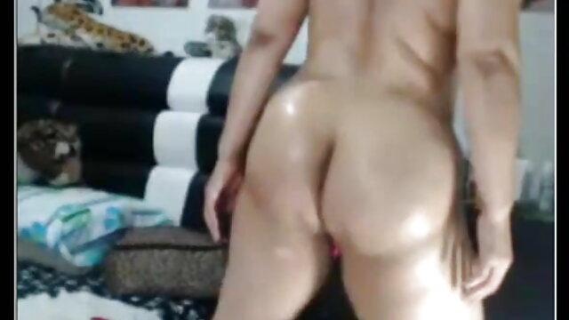 कोई पंजीकरण Porno  सब कुछ इतना तंग हिंदी में सेक्सी फुल मूवी है