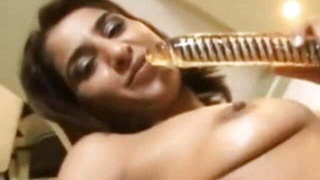 कोई पंजीकरण Porno  तंगी घर का बना हिंदी फिल्म सेक्स फुल